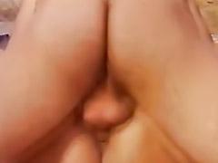 Çucuk porno, Türç porno, Tükçe porno, Sü konulu, Konulu porna, G porno
