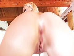 Interracial anal, Pads, Pad, Anal interracial, Interracial anal sex, Ülot