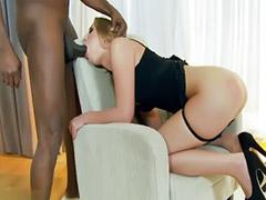 Huge dick, Huge sex, Huge dick, Pussy job, Huge dicks, Huge anal