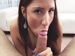 Wet pussies, Wet pussy, Pussy job, Horny couple, Blowjob pornstar, Wet-pussy