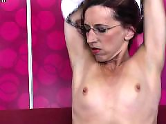 Milf grany, Mature, grany, Mature granie, Grany skinny, Grany anale, Grane anal