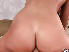 Pov threesome, Anal pov, Pick up, Pov asian, Picked up, Pick