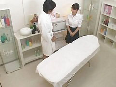 Japanese, Japanese massage, Massage japanese, Vợ mass, Massed, Massage female