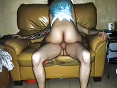 Asian anal, Chinese, Anal asian