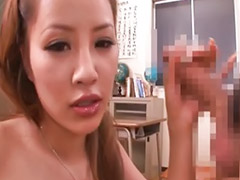 Japanese, Asian japanese masturbation, Hairy vagina, Japanese fetish, Asian japanese, Asian teacher