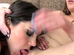 Two jobs, Two girl fuck, Threesome porn, Threesome girls, Threesome girl, Threesome amateurs