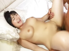 Japanese, Real sex, Japanese naughty, Real couple, Miki, Naughty japanese
