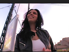 Boob fuck, Big russian, Public boob, Big tits russian, Pov asian, Russian outdoor