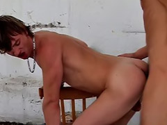 Anal bareback, Big cock anal, Gay wank, Asia gay, Anal outdoor, Wank out