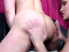 Whore milf, Whore hairy, Skinny-milf, Skinny, milf, Skinny whore, Skinny tits