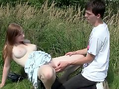 Teens outdoors, Teens outdoor, Teens busty, Teenage hardcore, Teenage fuck, Teen public nudity