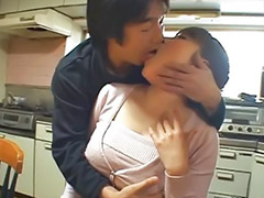 Japanese milf, Tit japan, Japanese kissing, Big tits sucks, Japanese tits big, Japanese