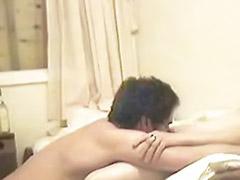 Lick orgasm, Amateur orgasms, Asian orgasm, Vagina, Vaginas, Amateur orgasm