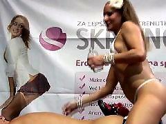 Babes masajes, Masaje publico, Masaje s calientes, Público