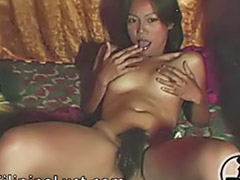 Webcam, Webcam girls, Hairy, Hairy vagina, Hairy cam, Hairy masturbation