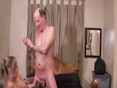 Hooker, Webcam blowjob, Hookers, Cuffed, Webcam sex, Fed