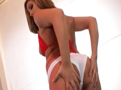 Double anal, Double penetration asian, Blow bang, Gangbang anal, Double penetration gangbang, Double blowjob