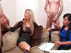Mature masturbation, Mature amateur, Mature,milf,masturbation, Masturbation milf, Mature masturbating, Amateur mature