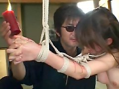 Teens bdsm, Torturing, Waxing ‬‏, Brutal bdsm, Bdsm brutal, Asians bdsm