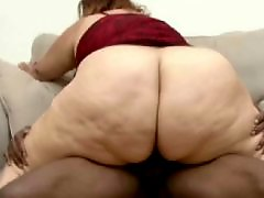Amateur, Latin, Bbw