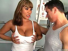 Ava devine, Devine, Turns into, Turned, Turn turn turn, Work sex