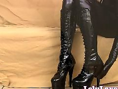 Verbal, Lelu love catsuit, Leathere, Leather sex, Leather leather, Leather teasing