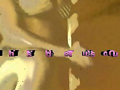Webcam sexs, Masturbating objects, Ladyboy ladyboy, Hung dữ, Hunging, Hunge