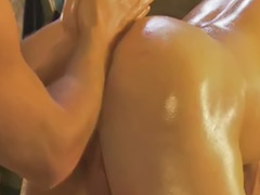 Massage anal, Touch, Touch touch, Massage gay, Asia gay, Assa anal