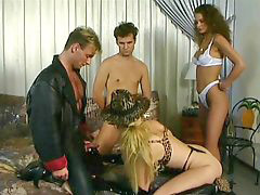 Dolly buster, Dolly, Dolly buste, Anal bus, 4some, E d dolly