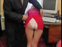 Sole, For her, Eaten, Secretary, Beaten, Beat