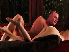 Holly michaels, Holly, Michaels, Wife sex, Holli, Couples wife