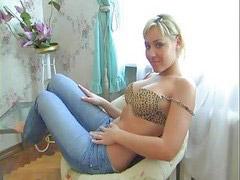Very nice, Very creampie, Blonde creampie, Very blonde, Very very sex, Sex nice