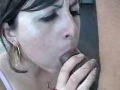 Ğzına, Naív, Naál, Anal, G,na, Na boca