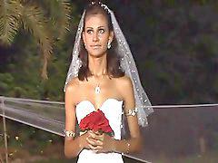 Bride, Father, Briding, Brideç, Brides maid, Father father father