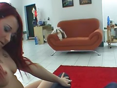 Teen pov, Lapdancer, Teen handjobs, Amateur pov, Amateur lapdance, Amateur tease