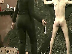 Torturing, Torture spank, Punished bdsm, Punish spanking, Spanking punished, Spanking punish