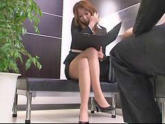 مشاهد جنس سكس, كواليس سكس, في يو سكس, في المكاتب, فى المكتب, سكس في مكتب