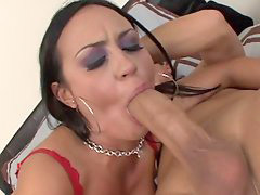 Weeny, Enjoys, Mariah milano, Suck, Enjoyed, Sucking 2