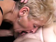 Mature lesbian, Young, Old and young, Young lesbian, Mature lesbians, Mature