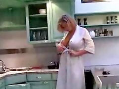 Nude kitchen, Hot kitchen, Kitchen nude, Aunte, Aunt my, Aunt hot