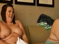 Fat vagina, Stacie, Stacy, Staci, Shaved cock cumming, Licking cock