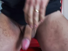 Big ass amateur, Big ass blonde, Amateur anal, Anal amateur, Big ass anal, Blonde anal