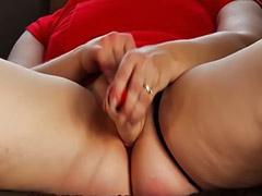 Bbw amateur, Shaved solo, Bbw toys, Mature masturbation, Bbw mature, Mature amateur