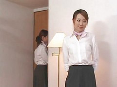 Japanese massage, Massage japanese, Vợ mass, Massed, Massage female, Japanese massag