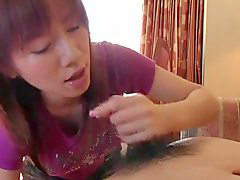 Teen, Uncensored, Prostate, Japanese massage, Japanese teen, Japanese uncensored