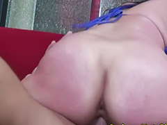 Big tits brunettes, Blowjob&fucking, Titfuck, Big tit asian, Brunette big tits, Oral hard