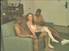 Skinny cream, Blonde creampie, Gets creampied, Gets creampie, Blonde skinny, Blonde creampies