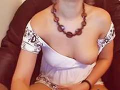 Shemale, Webcam busty, Amateur shemale, Busty asians, Webcam brunette, Trannies