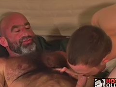 Mature anal, Anal mature, Amateur anal gay, Mature amateur anal, Mature amateur, Gay mature
