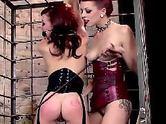 Miss holly, Miss u s a, Miss t, Manhandled, Manhandl, Lesbiane bdsm
